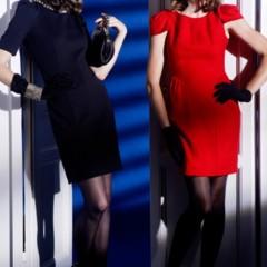 Foto 25 de 35 de la galería vestidos-de-fiesta-bdba-invierno-2011-lista-para-ir-de-fiesta en Trendencias