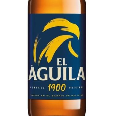 Heineken resucita las míticas cervezas españolas El Águila y El Alcázar (después de haberlas sacado del mercado)