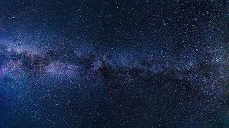 La novena estrella más brillante en el cielo: podría estar preparándose para estallar en supernova