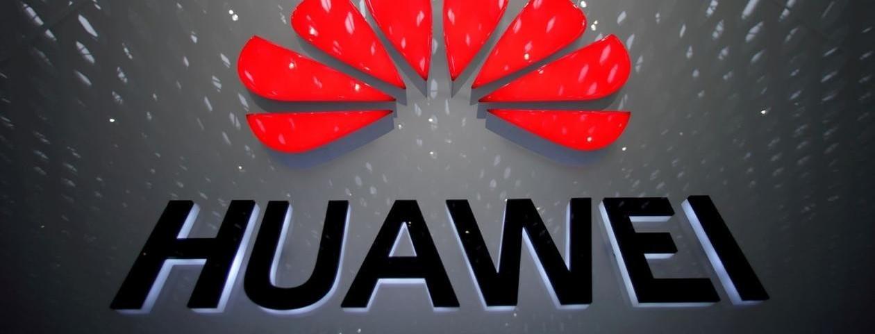 La situación parece no cambiar, con otra extensión que permite a Huawei y Estados Unidos seguir haciendo negocios.
