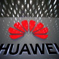 Es oficial, Estados Unidos le da otra prórroga a Huawei: tres meses más de colaboración antes del posible veto definitivo