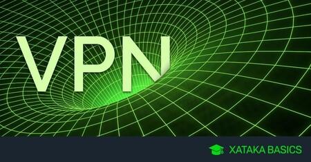 Cómo configurar una VPN en tu iPhone