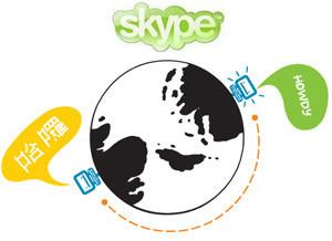Skype y la seguridad de su versión para Linux