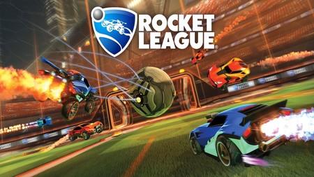 'Rocket League' se queda sin multijugador y actualizaciones en macOS y Linux