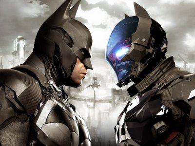 Batman: Arkham Knight para PC regresa a las tiendas este mes de octubre junto con una nueva actualización