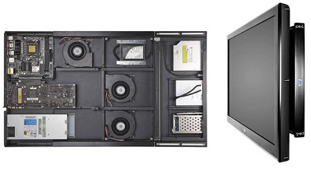 Piixl Jetpack: un interesante PC para juegos oculto tras tu televisor