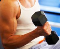Algunos puntos a tener en cuenta a la hora de entrenar bíceps