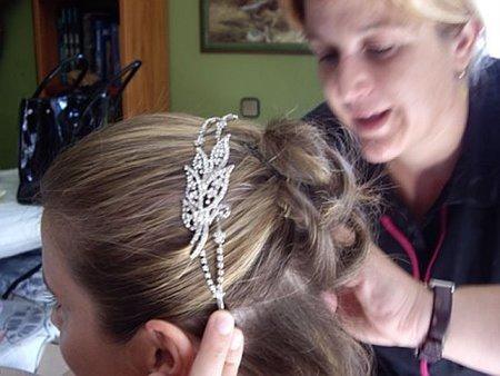 Peinado-de-novia