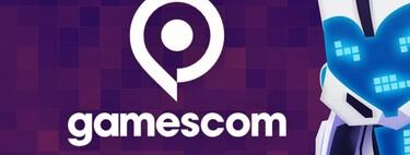 Gamescom 2021: horarios, conferencias, compañías asistentes y todo lo que necesitas saber