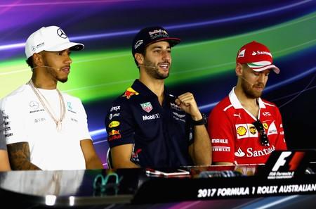 rueda-prensa-pilotos-gp-australia-2017