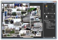 Microsoft AutoCollage, una herramienta para crear composiciones de fotos