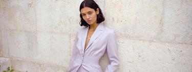 La Primavera no solo se viste de pijamas y chándals: lo último de H&M podría enamorarte por completo