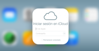 "Apple confirma ""ataque específico"" pero niega que sea error de iCloud"