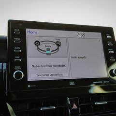 Foto 29 de 38 de la galería toyota-camry-hybrid-2021 en Motorpasión México