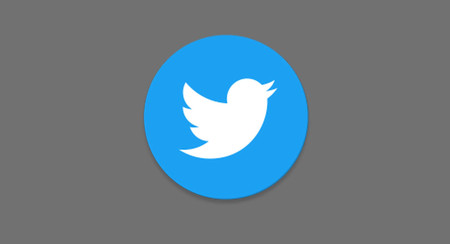 Twitter listo para Nougat con icono redondo, launcher shortcuts y multiventana