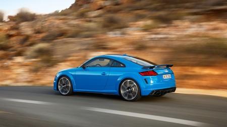 Audi Tt Rs 2020 11