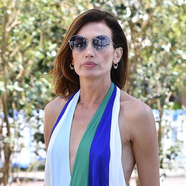Los mejores looks de día vistos en el Festival de Cannes 2019: estilazo en estado puro