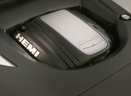 Chrysler Imperial Concept 2006 1600 0d