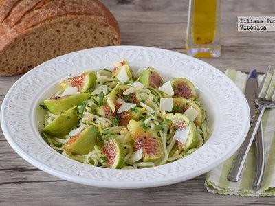 Tu dieta semanal con Vitónica (CXCIV): menú para diabéticos