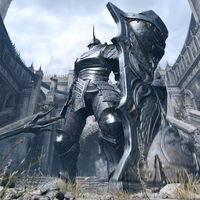 Los rumores eran ciertos: el remake de Demon's Souls llegará a PS5 y lo desarrolla Bluepoint