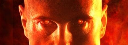 'Command & Conquer 4': primer tráiler oficial junto con más imágenes in-game