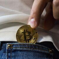 Cómo hacer la declaración de la Renta si tenemos o hemos ganado dinero con Bitcoin u otra criptomoneda
