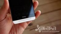 HTC a la espera de un One de gama media
