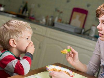 El exceso de azúcar en nuestra dieta y la de nuestros hijos, un problema ahora y en su futuro