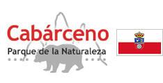 Parque de Cabárceno: Gorilas en Cantábria