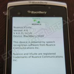 Foto 16 de 22 de la galería blackberry-torch-2-9810-mas-imagenes-del-nuevo-hibrido-de-rim en Xataka Móvil