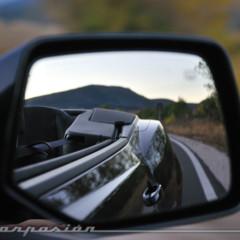 Foto 75 de 90 de la galería 2013-chevrolet-camaro-ss-convertible-prueba en Motorpasión