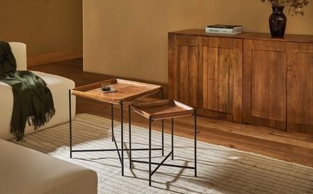 Zara Home Decoracion Hogar 2020 09