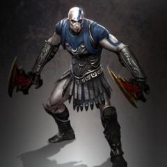 god-of-war-iii-010210ac
