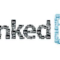 LinkedIn cuenta con más de 450 millones de usuarios, pero solo el 25% la visita todos los meses