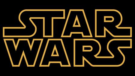 'Star Wars: Episode VIII' es real y tiene fecha de estreno, llegará junto al primer spin-off de la saga