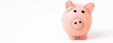 Las mejores aplicaciones para ayudarte a ahorrar dinero en Android