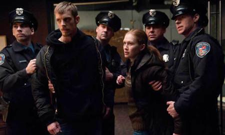 Primer teaser del nuevo caso en la tercera temporada de 'The Killing'