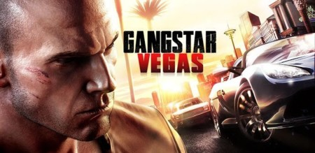gangstar vegas da