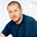 Jony Ive pone el foco en el software y los cambios que vendrán al iPhone X en el futuro en una nueva entrevista