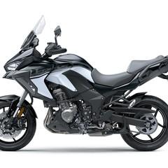 Foto 60 de 63 de la galería kawasaki-versys-1000-2019 en Motorpasion Moto