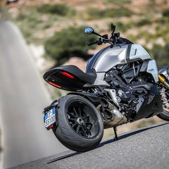 Foto 29 de 59 de la galería ducati-diavel-1260-s-2019-prueba en Motorpasion Moto