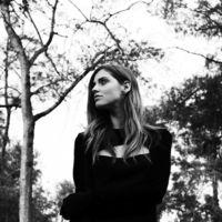 Clonados y pillados: la apertura sexy de Isabel Marant vista en Bershka