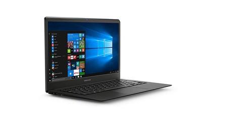 Amazon Prime Day: ¿un portátil por menos de 100 euros? Si no necesitas mucha potencia, hoy, el Medion Akoya MD61338 sólo cuesta 99,99 euros