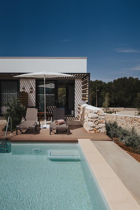 Hotel Barcelo Nura Habitacion By Laura Mazzello Photography 31