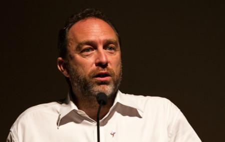 """Jimmy Wales, a la NSA: """"dejad de espiar a los usuarios de Wikipedia"""""""