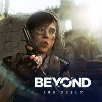 'Beyond: Two Souls' y 'Rayman Legends' son los juegos destacados de PlayStation Plus en mayo