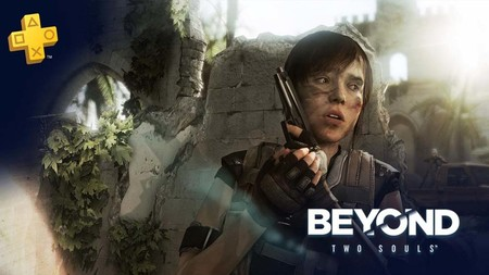 'Beyond: Two Souls' y 'Rayman Legends' son los juegos destacados de PlayStation Plus en mayo