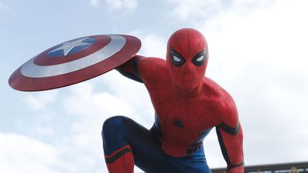 Spider-Man en riesgo de quedar fuera del MCU después de que Disney y Sony rompieran su acuerdo por los derechos del personaje, según Deadline