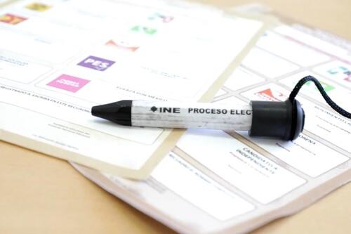 Cómo consultar en internet quiénes son mis candidatos para diputados, gubernatura y alcaldía en las elecciones 2021 en México