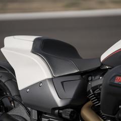 Foto 15 de 22 de la galería harley-davidson-fxdr-114-2019 en Motorpasion Moto